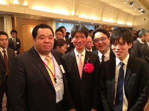 jnb_2014shinnenkai2.JPGのサムネール画像